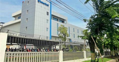 Lowongan Surabaya lowongan kerja surabaya november desember 2017