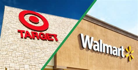 Target Price Match Gift Card - target vs walmart price match guarantee exclusions gobankingrates
