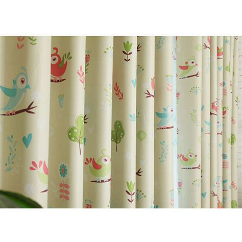 curtains for a nursery nursery curtain thenurseries