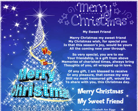 merry christmas  friend quotes merry christmas quotes friends merry christmas poems
