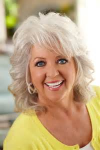 paula deen s sons to appear on cnn tuesday morning al com