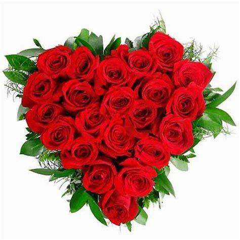 imagenes de rosas rojas y corazones hermosas im 225 genes de rosas con movimiento de amor