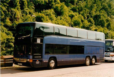 was würdest du lieber bussimulator omsi und virtualbus vbus org offizielles
