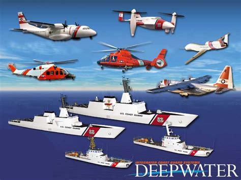Humm3r Boot Ares Build Up Original 800x600px coast guard 67 82 kb 210505