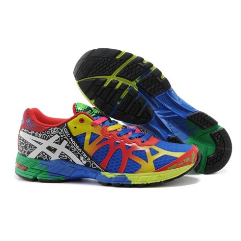 asics tiger running shoes 2014 durable asics mens running shoes onitsuka tiger