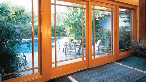Sliding Glass Door Repair San Diego Sliding Glass Doors San Diego Us Window Door 30 Years In Business