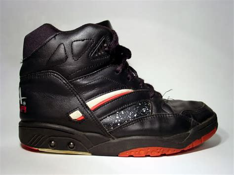 la light up shoes l a gear lights 1993 defy new york sneakers music