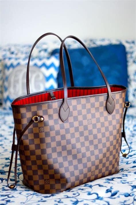 The Best Louis Vuitton best 25 louis vuitton ideas on louis vuitton