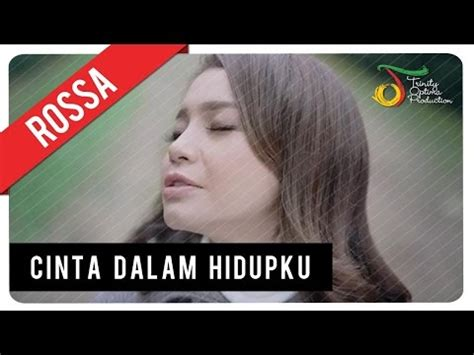 lagu ost film cinta laura free download lagu ost film london love story