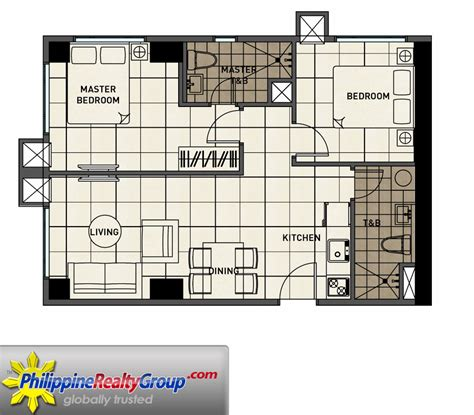 60sqm to sqft 100 60sqm to sqft 2 bedroom ground floor flat for