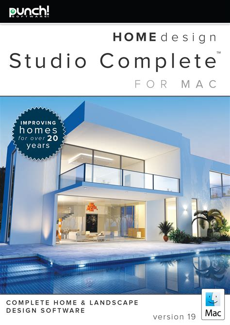 home design studio complete for mac v17 5 free turbofloorplan deluxe 2017 customer reviews prices
