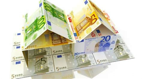 bonus casa la legge di stabilit 224 2016 proroga i bonus casa geometra