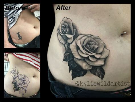 tattoo cover up newcastle nsw 112 best images about tattoo art by kylie wild heslop on