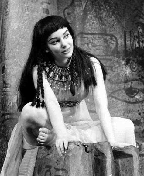 cleopatra biography bottle 1258 best images about attrice on pinterest ornella muti