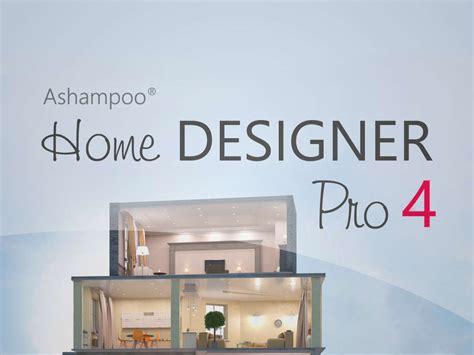 home designer pro ebay ashoo home designer pro 4 1 0 download pobierz za darmo
