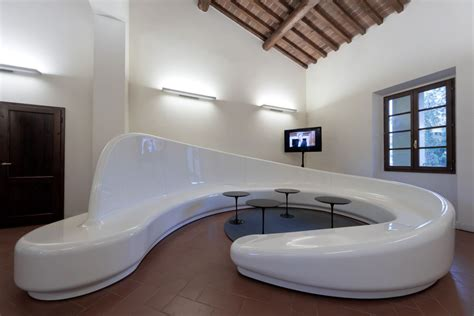 cool modern furniture cool modern seating and lounge with organic form home