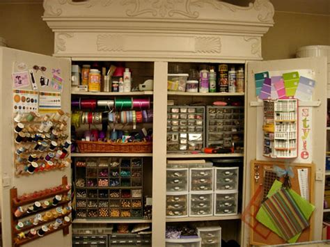 craft room supplies craft room ideas how to set up for success