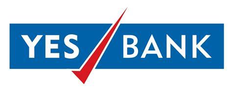 deutsche bank rödelheim deutsche bank logo vector www imgkid the image kid