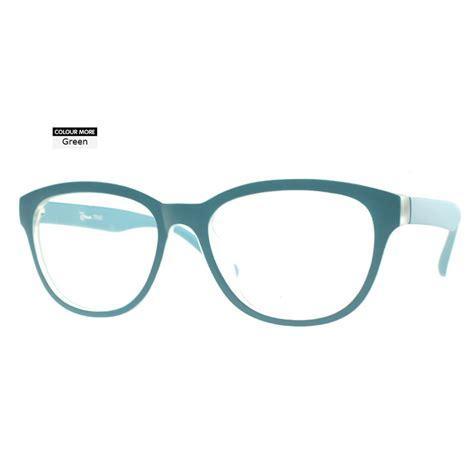2016 eyeglasses styles latest women fashion aliexpress com buy 2016 fashion design lady style