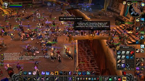 best wow server the prickly problem of servers part 1