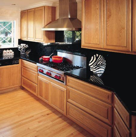 Used Kitchen Cabinets Tampa Tips For A Germ Free Kitchen Mdesignusa