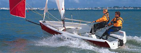 stratos sailboats research 2009 vanguard sailboats stratos keel on