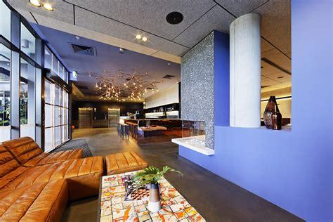 Brisbane Address Search Alpha Mosaic Hotel Brisbane 12 Church Fortitude Valley Qld 4006 Hotel