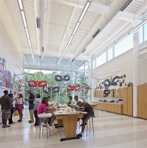 design art high school 11 best images about ideal art room on pinterest amazing