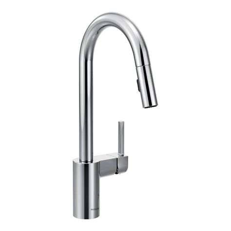moen benton kitchen faucet reviews moen benton kitchen faucet reviews 100 images kitchenmoen
