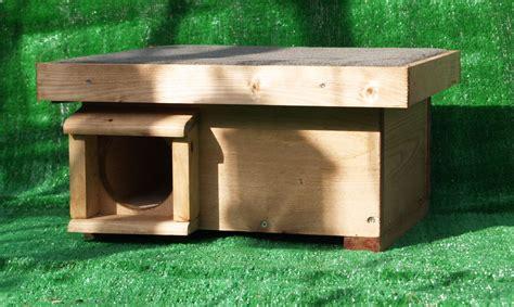 hedgehog house design the gallery for gt hedgehog house design