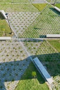 Landscape Architecture Education A Glance About Landscape Architecture Schools Front Yard