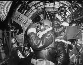 15 things you never knew about the boeing b 17 flying fortress