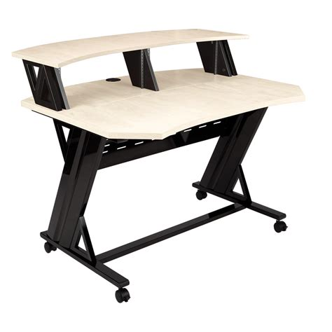 studio trends 46 desk dimensions studio trends 46 studio desk studio furniture studio trends design