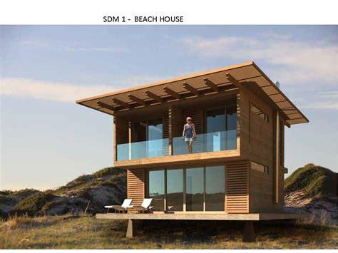 modular beach house plans modular beach house mibhouse com