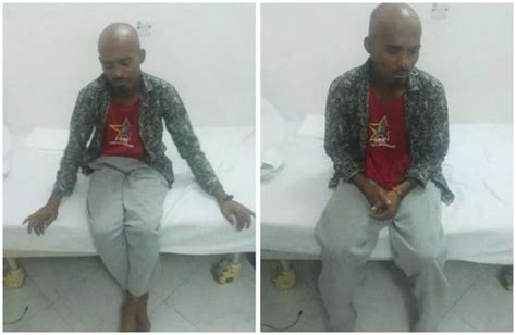 mezie nollywood that died popular nollywood actor leo mezie down with kidney