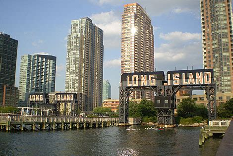 buy house in long island ny long island city queens new york city neighborhood nyc