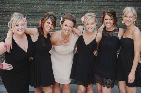 bridal shower tea dress code bridal shower dress code
