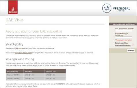 emirates visa check dubai visa status browse info on dubai visa status
