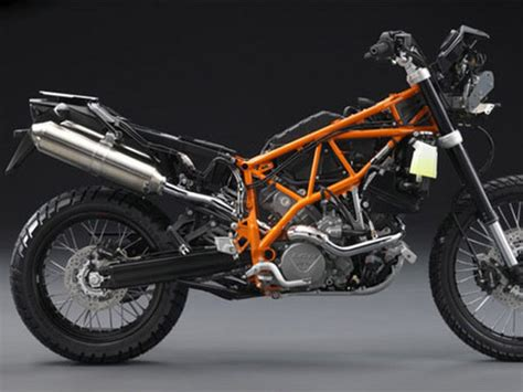 Ktm 990 Enduro 2014 Ktm 990 Adventure Motorcycle Review Top Speed