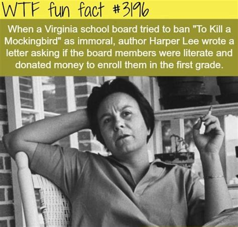 To Kill A Mockingbird Cat Meme - 16 best i m jazz images on pinterest an email don t