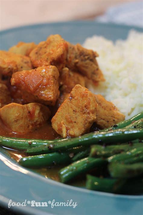 instant pot chicken tikka masala easy chicken tikka masala in the instant pot