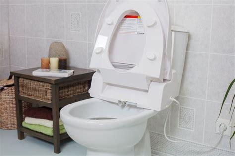 bidet z sedesem deska q 7700 zapewni komfort i higienę w toalecie agdlab pl