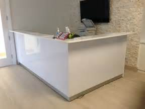 How To Make Reception Desk Real Estate Lawyers Reception Desks Office Cubicles Boardroom Table