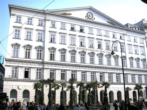 bank austria reutte erste bank la enciclopedia libre