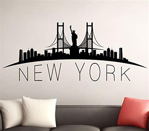 wohnzimmer york wohnzimmer new york raum und m 246 beldesign inspiration