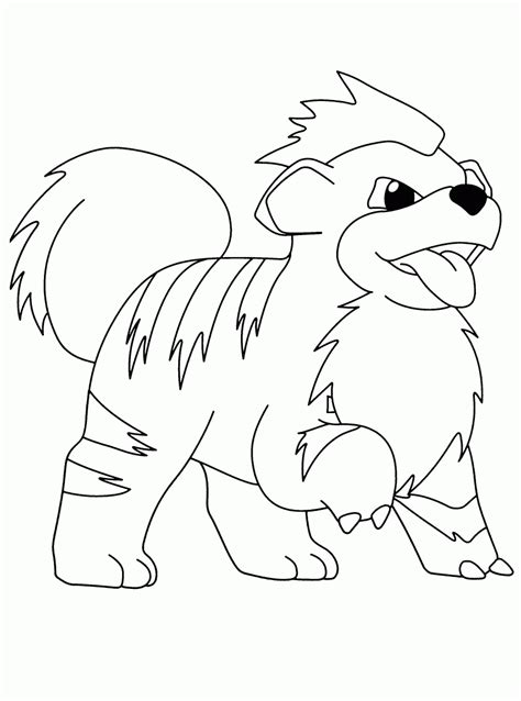 pokemon coloring pages leavanny pokemon coloring pages eevee evolutions coloring home