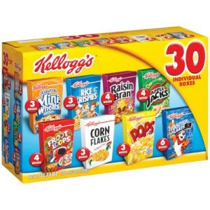 Free Christmas Giveaways 2012 - kellogg s christmas giveaway free stuff finder uk
