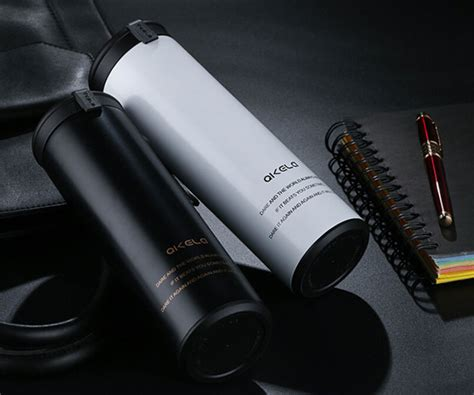 Botol Thermos Kartun Stainless Steel 350ml qkella botol minum thermos stainless steel 450ml silver jakartanotebook