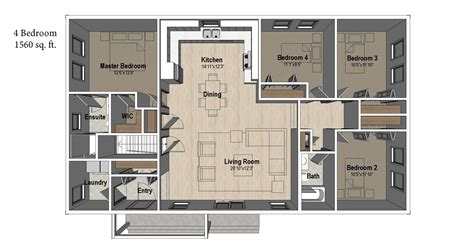 safe house design house plans with safe rooms