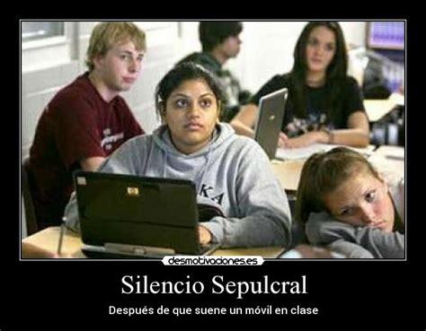imagenes memes silencio im 225 genes y carteles de silencio pag 837 desmotivaciones